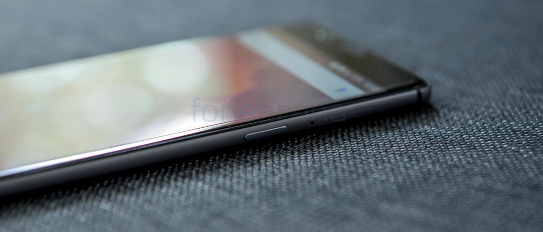 跑分贏三星 S7 Edge,OnePlus 3 國際版評測
