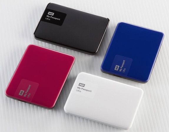 western-digital-wd-my-passport-ultra