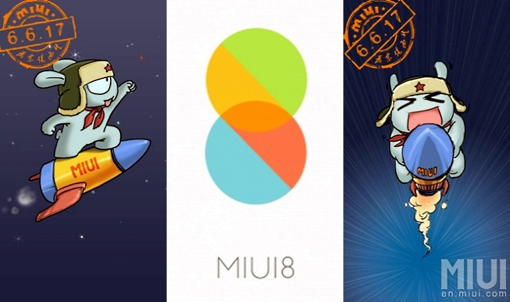 Xiaomi starts taking entries for MIUI 8 beta testing team