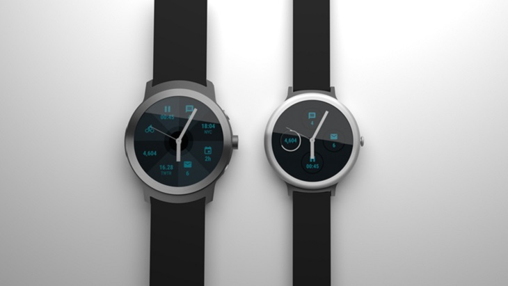 huawei honor smartwatch. huawei honor 8 announced, nexus android wear watch renders surface \u2013 fonearena daily smartwatch t