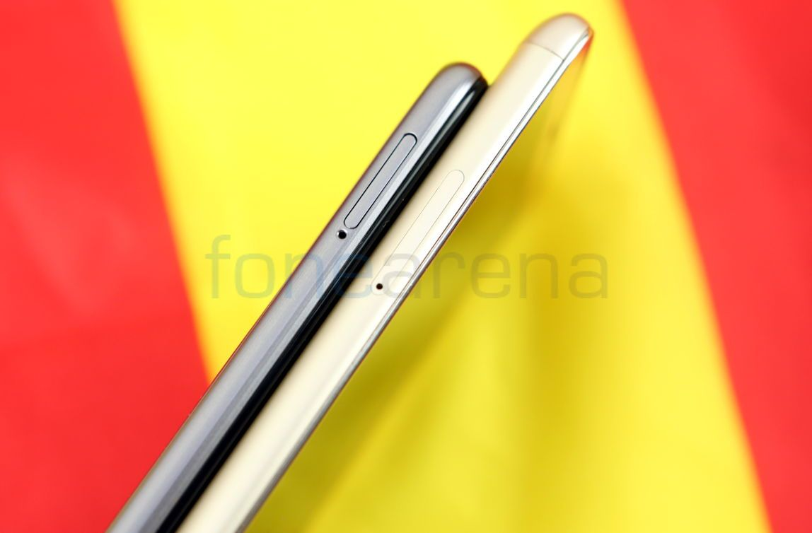 handsets can honor 5c vs redmi note 3 and somatic hypermutation