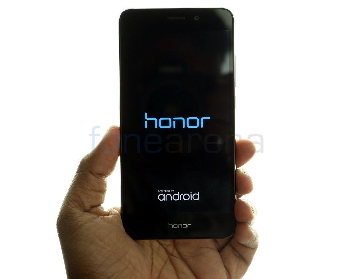 Honor 5C_fonearena-14