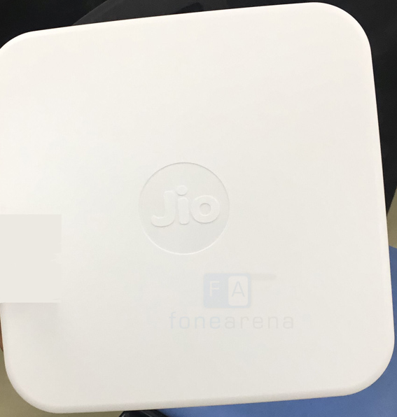 JioLink-WiFI-LTE-Modem-amo5510