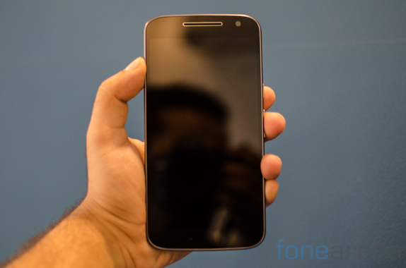 Moto G4 Review -1