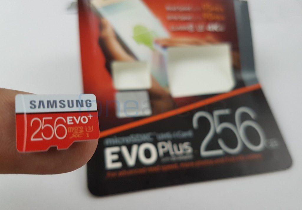 Samsung EVO Plus 256GB microSD_fonearena-03