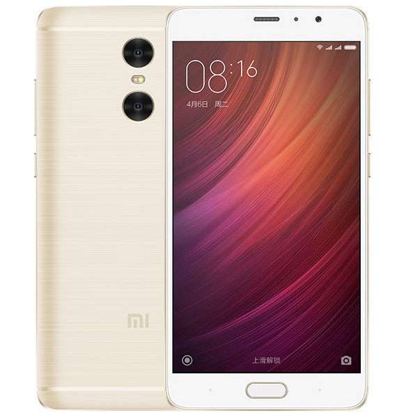 Weekly Roundup: Xiaomi Redmi Pro, Mi Notebook Air, Samsung Galaxy J2 Pro, Gionee M6, M6 Plus and more