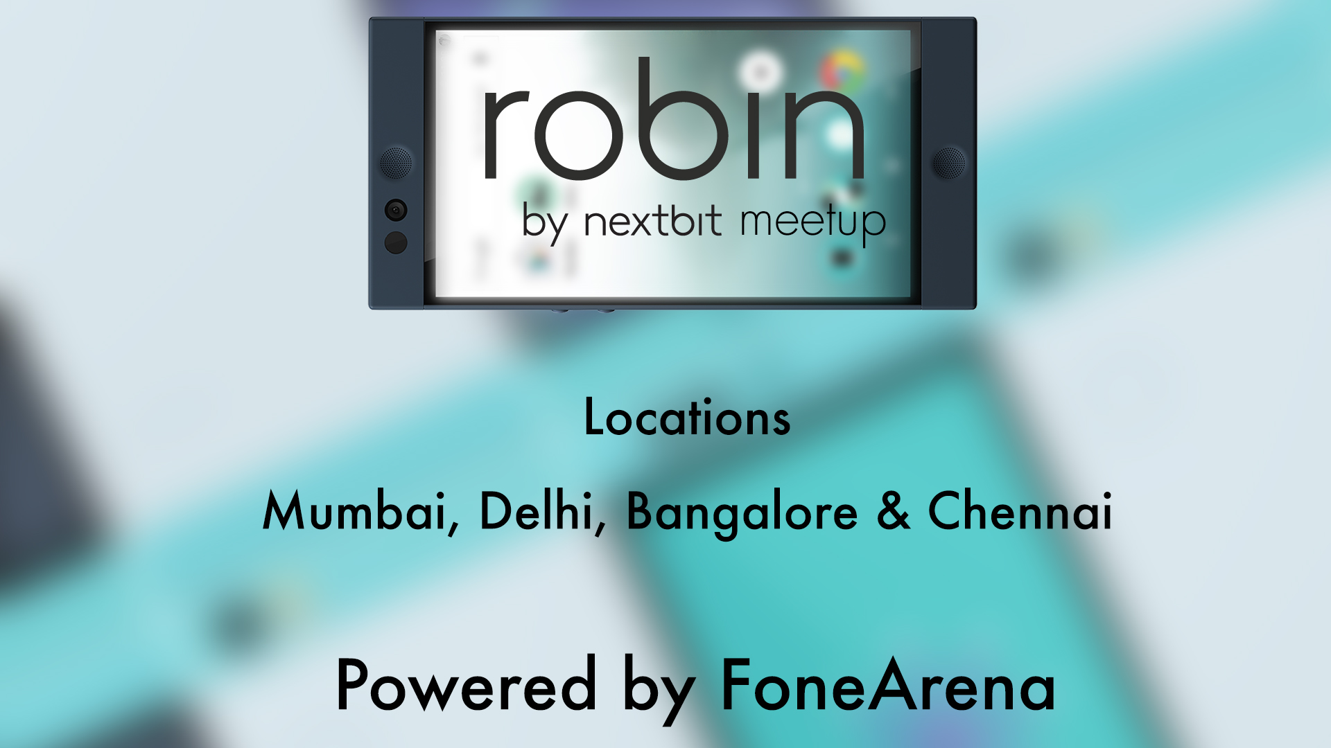 nextbit-meetup copy