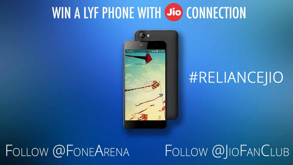 reliance-jio-giveaway