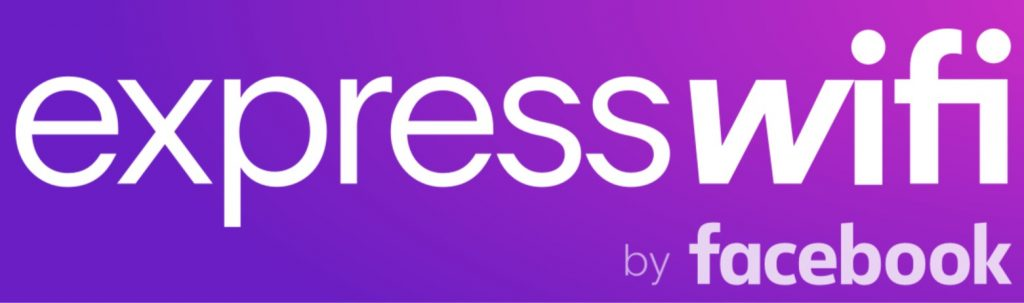 Express Wi Fi