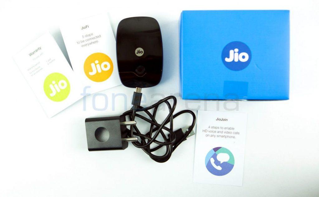 Hotspot info for jio pc lefml-lorraine eu