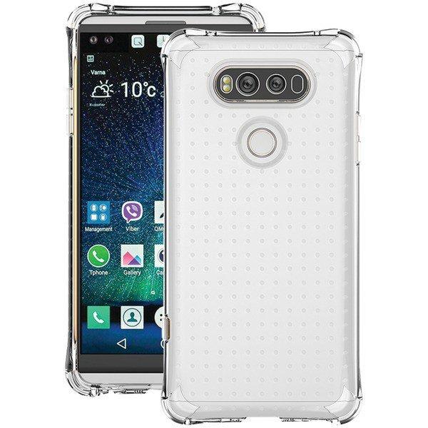 LG-V20-case-leak-1