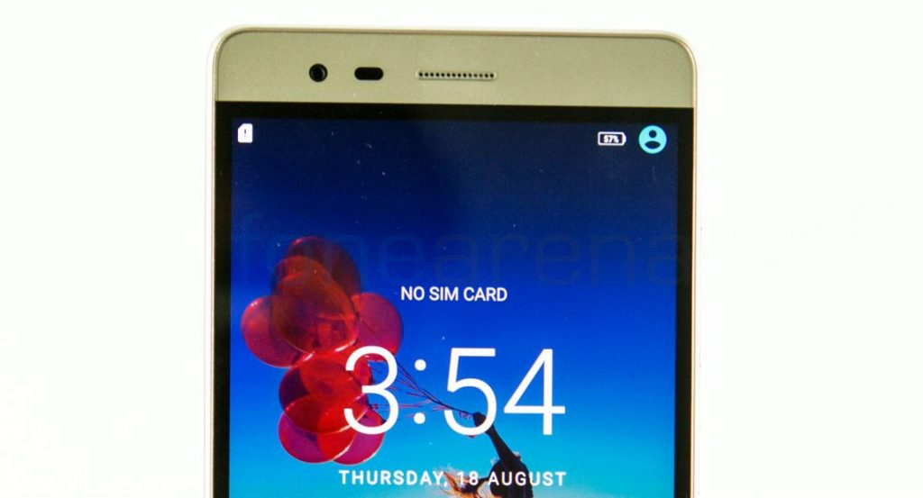 Lenovo Vibe K5 Note Review_fonearena-02