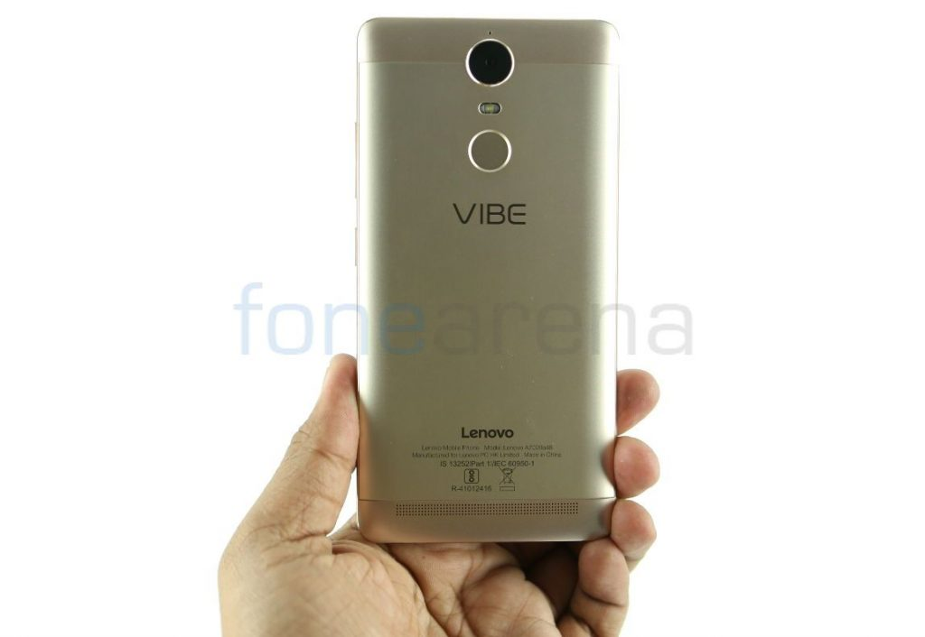 Lenovo Vibe K5 Note Review_fonearena-10