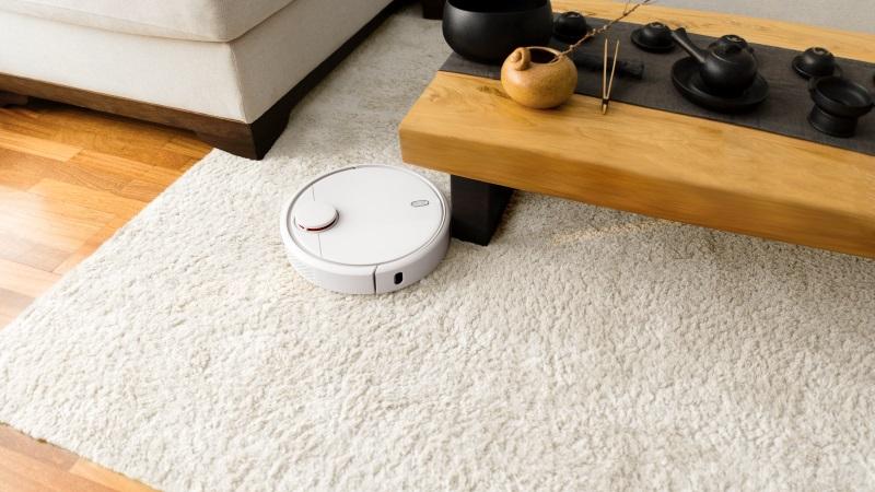 Mi_Robot_Vacuum_Xiaomi_