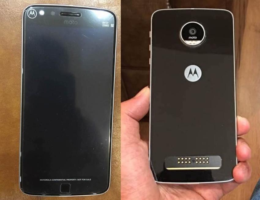 Image result for Motorola Moto Z Play