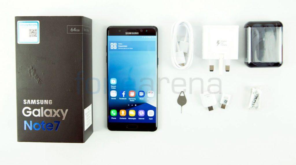 Samsung Galaxy Note7_fonearena-09