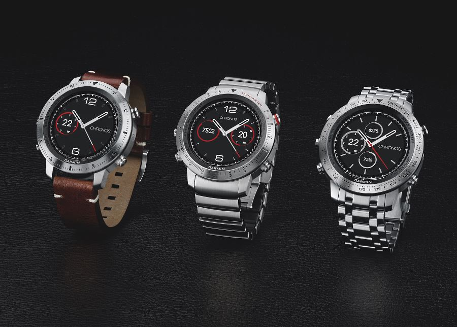 garmin-fenix-chronos-smartwatch
