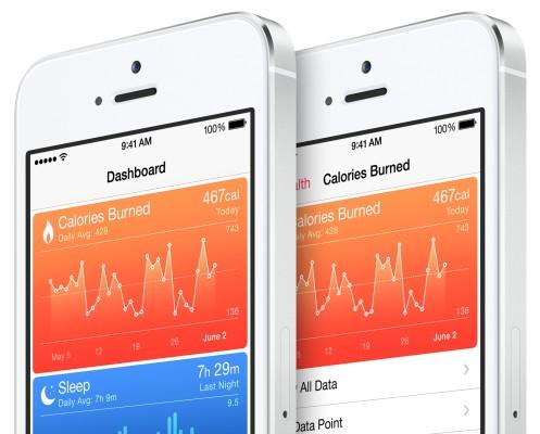 iOS-8-Health-teaser