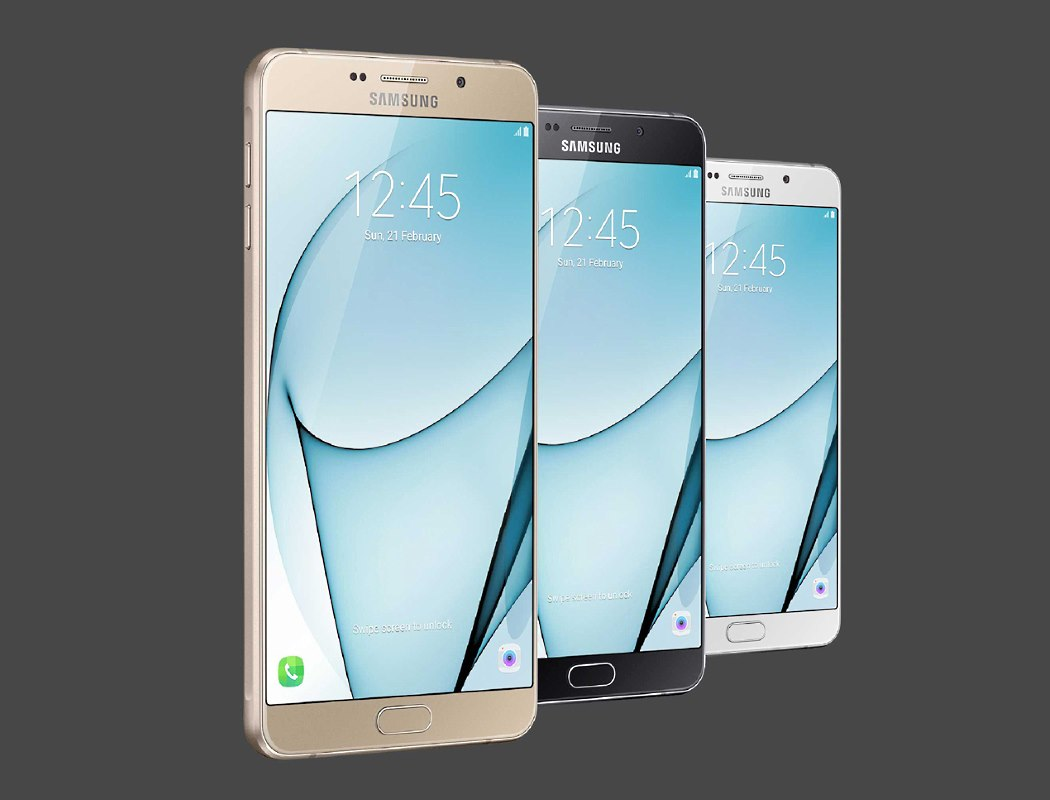 samsung-galaxy-a9-pro-official