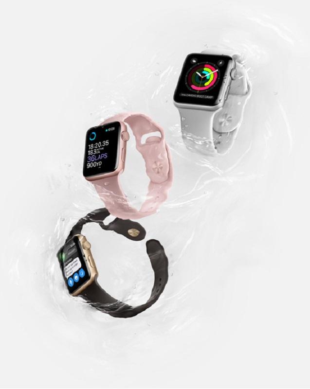 apple-watch-serie-2_1