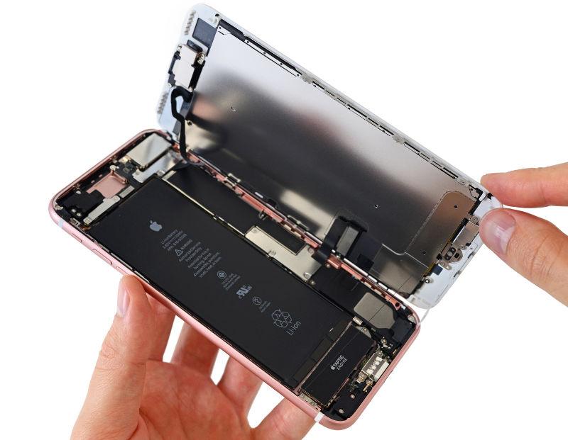 apple-iphone-7-plus-teardown