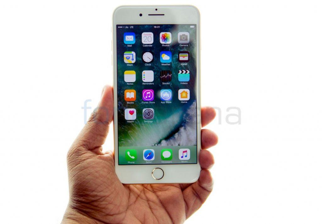 apple-iphone-7-plus_fonearena-04
