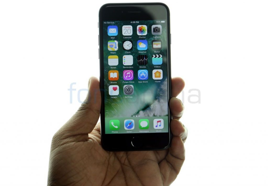 iPhone 8 tipped to feature True Tone display