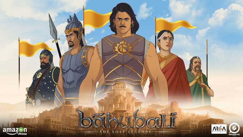baahubali-the-lost-legends