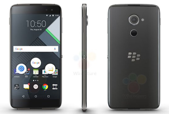 blackberry-dtek60-leak
