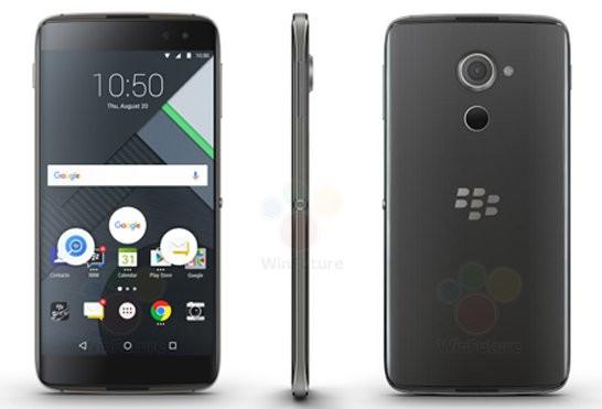blackberry-dtek60-leak