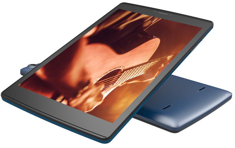 micromax-canvas-tab-p681