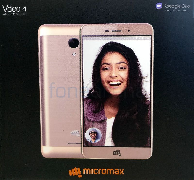 micromax-vdeo-4-with-google-duo