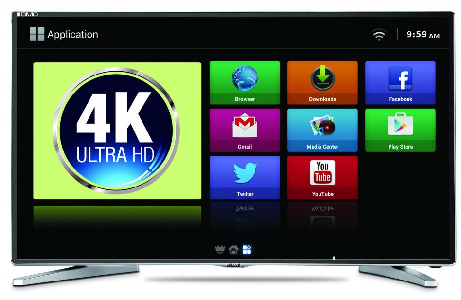 mitashi-55-inch-4k-smart-tv