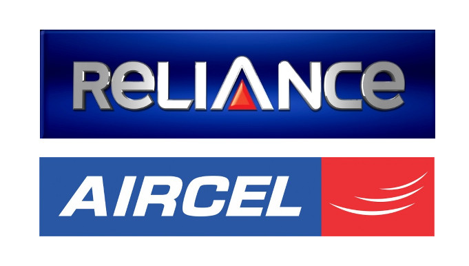 rcom-aircel-merger