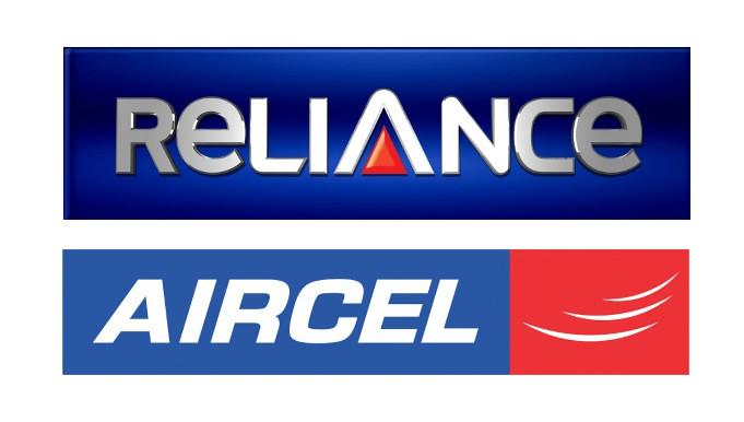 rcom-aircel-merger