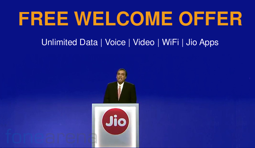 reliance-jio-free-welcome-offer