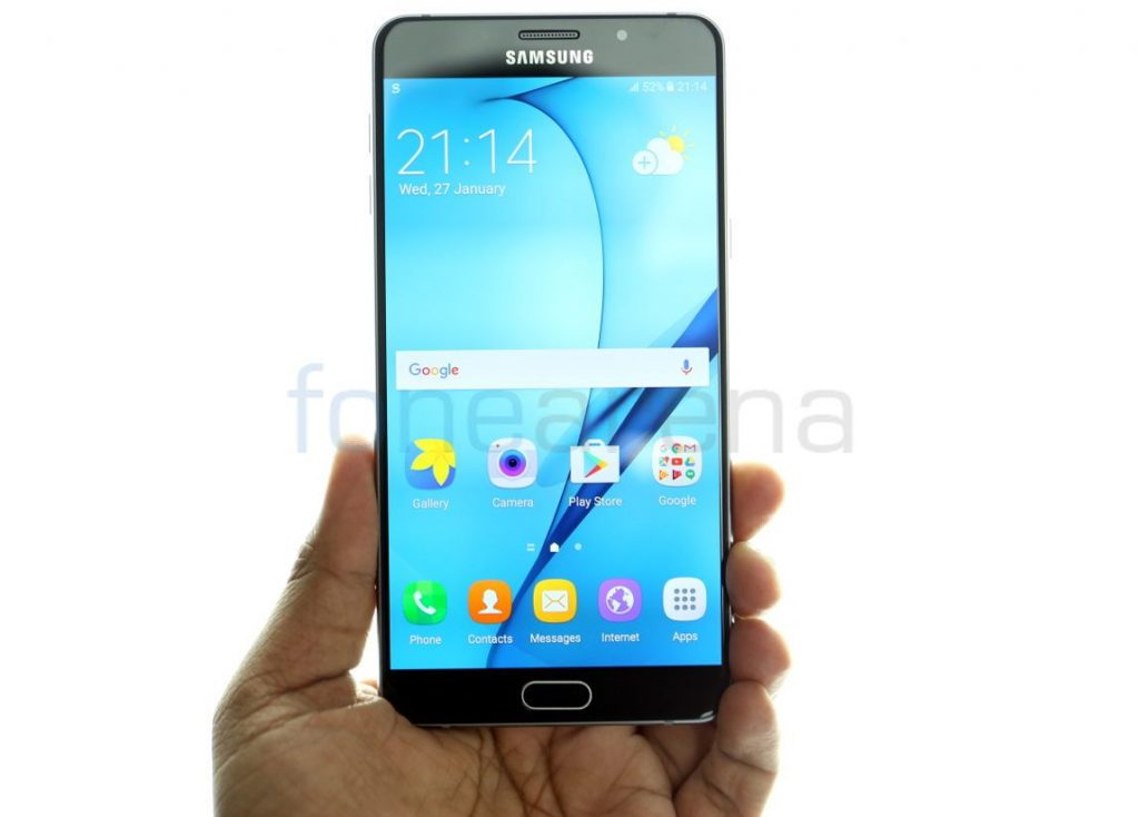 samsung galaxy a9 pro review samsung smartphone user guide samsung smartphone owners manual