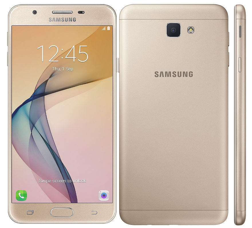 Image result for Samsung Galaxy j5 Prime