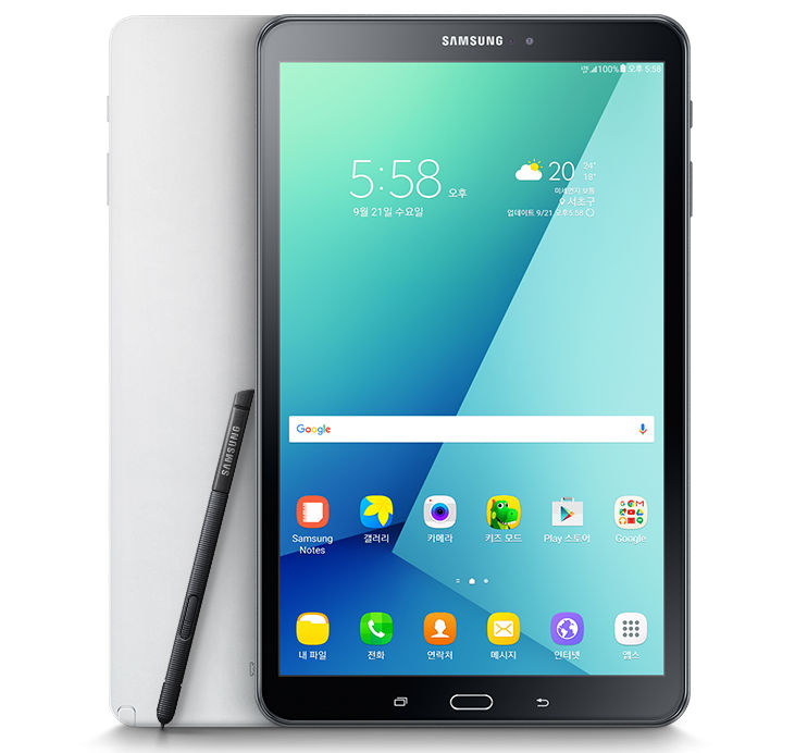 samsung-galaxy-tab-a-2016-with-s-pen