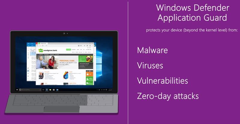 windows-defender-application-guard-for-microsoft-edge