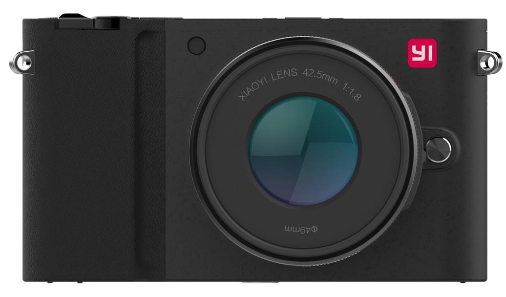 xiaomi-yi-mirrorless-camera-m1