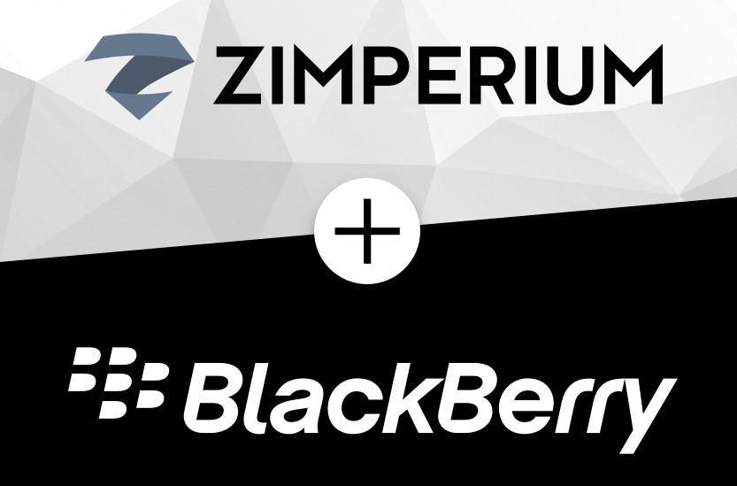 zimperium-blackberry