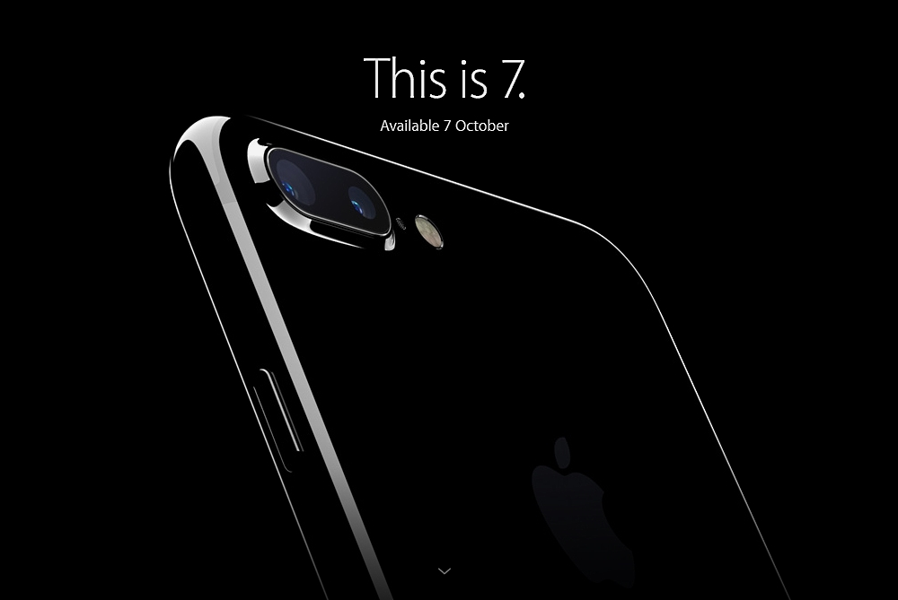 apple-iphone-7-india-release-date-official