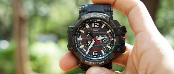 casio_g_shock_gpw_1000_3