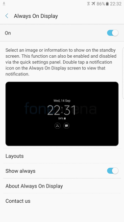samsung_galaxy_note7_screens22
