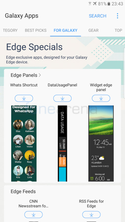 samsung_galaxy_note7_screens47