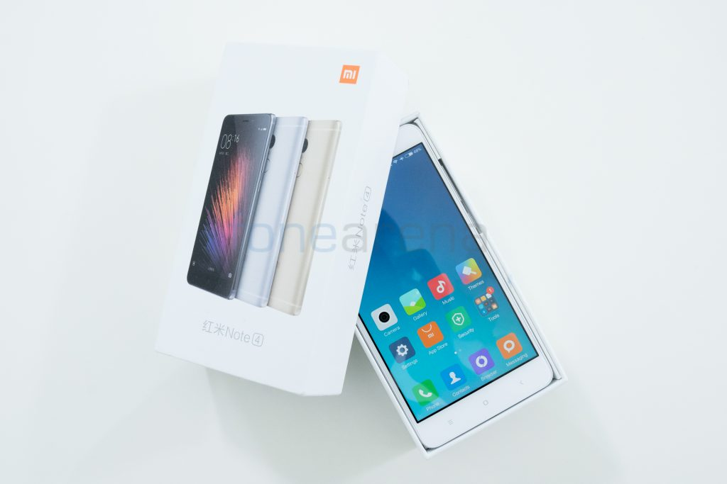 xiaomi_redmi_note4_unboxing_2