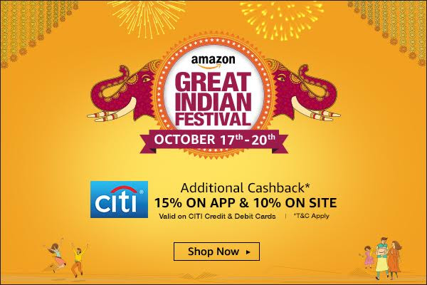 amazon-great-indian-festival-oct-17-to-20