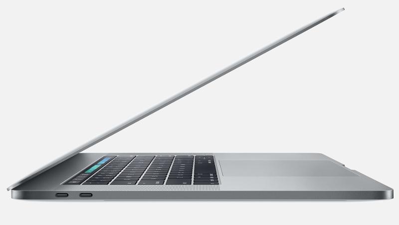 apple-macbook-pro-15-inch-2017-side