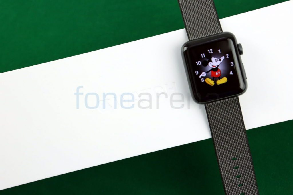 apple-watch-series-2_fonearena-05